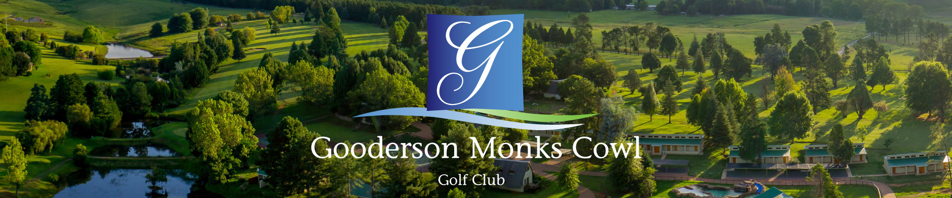 Monks Cowl Golf Club